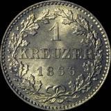 HesseCassel-coin1.jpg