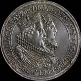 tyrol-coin1.jpg