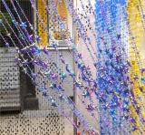 8th Ave beadseller