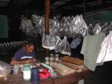 Estacion Biologica Cacao