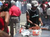 La-Cruz-Dia-de-Independencia I .jpg