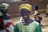 smiling-woman-Segou.jpg