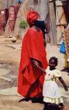 lady-and-child-at-market.jpg