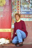 friendly-monk-Darjeeling.jpg