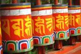 prayer-wheels-monastery-Gan.jpg