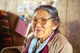 Tibetan-Refugee-Centre-wom.jpg