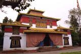 monastery-Gangtok.jpg