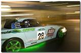 2003 Bathurst 24 Hour endurance Car Race 21-23 NOVEMBER 2003