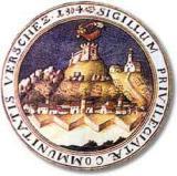 Vrsac Coat of Arms