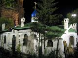 Russian Church of Holy Trinity
