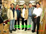 DSC03828_1.jpg