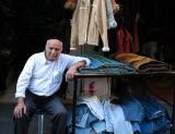 Bazar Man