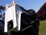 60 ton Wrecking Crane  Tender.JPG