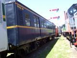 795 M  Last type of  Harris  suburban train.JPG