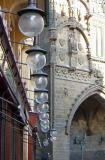 More Art Nouveau