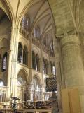 20 Saint-Rémi - North Arcade of Choir 87000410.jpg