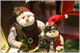 2003 聖誕集錦