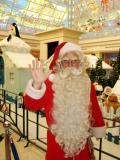 Dubai, Christmas