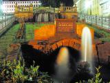 Gotha (Wasserspiele) Part 1