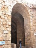 Big archway.JPG