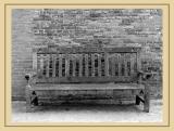 seat at moreton old hall