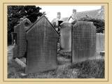 astbury church yard