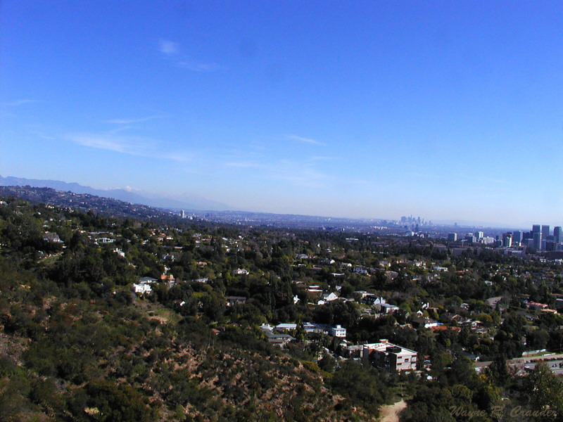 Los Angeles 1.jpg