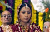 Indian Wedding, Mumbay