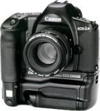 u37/equipment/small/24298464.canon1998_eosd6000.jpg