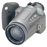 u37/equipment/small/24298479.canon2001_pspro90is.jpg