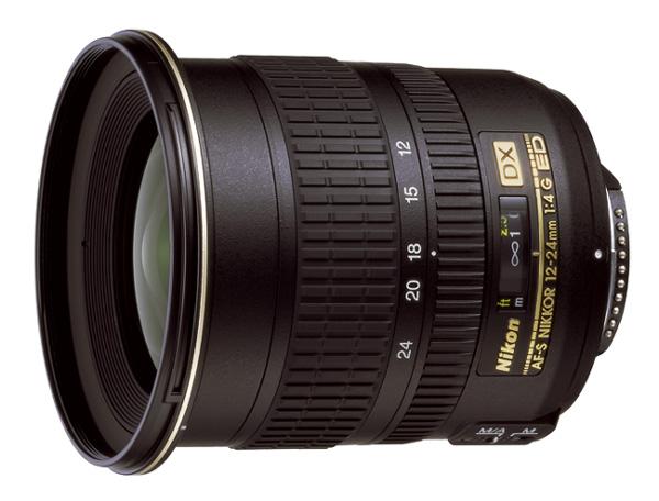 12-24mm.jpg