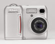 u37/equipment/upload/24297989.nikonCP775s.jpg