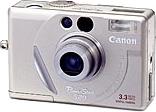 u37/equipment/upload/24298473.canon2000_pss20.jpg