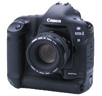 2001_eos-1d.jpg
