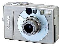 2001_ps-s300.jpg