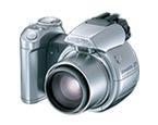 u37/equipment/upload/24301114.DiMAGE_Z1_wo.jpg