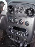 cruiser 4 - radio.jpg