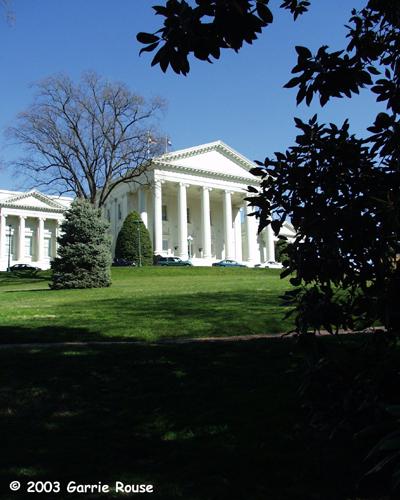 Capitol Square (Richmond)