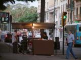 32 Malaga Street Chestnut Traders.
