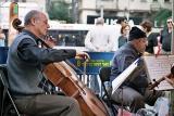 Street musician 1-6413-22-120.jpg