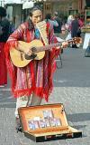 Street musician 1-6413-30-100.jpg