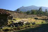 Wilcawain Ruins1