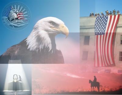 Guarding America