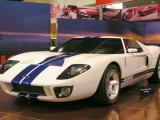 2003 Central Florida Car Show