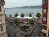 lake parade.JPG