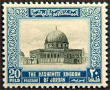 006 Pictorial Issue 1954.jpg