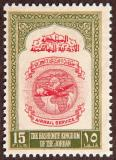 017 Airmail Service 1950.jpg