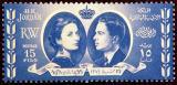 023 Royal Wedding 1955.jpg