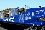 Nellis Airshow, November 14, 2004