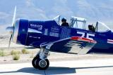 Nellis Airshow, 2004